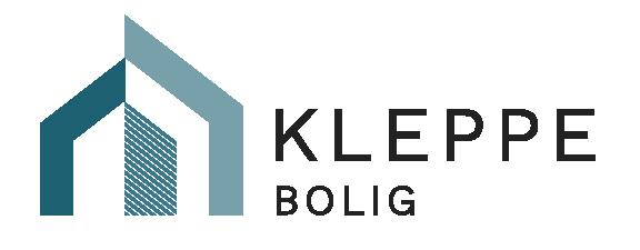 Kleppe Bolig